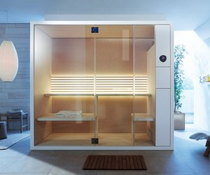 New-modern-saunas-in-smaller-sizes-m