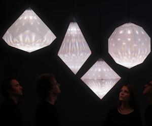 New-modern-swarovski-pendant-lamps-m