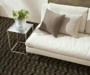 New &quot;N-Finity&quot; Cement Tile Collection