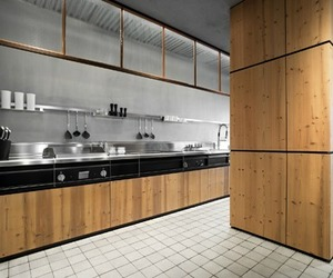 New-natural-skin-kitchen-m