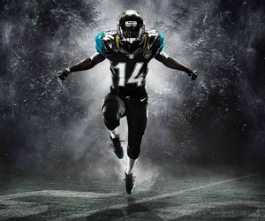 New-nfl-uniforms-by-nike-for-jacksonville-jaguars-m