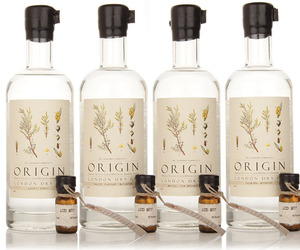 New-origin-london-dry-gins-m