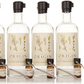 New-origin-london-dry-gins-s