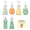 New-orla-kiely-designs-for-method-s