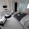 New-penthouses-at-the-asgard-hotel-s