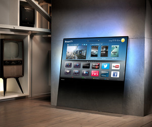 New-philips-designline-tv-looks-like-a-sheet-of-glass-m