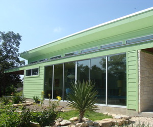 New-plat-house-surfaces-near-austin-m