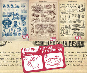 New-print-campaign-for-bering-canned-seafood-m