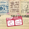 New-print-campaign-for-bering-canned-seafood-s