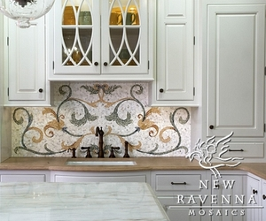 New-ravenna-at-the-kbis-show-m