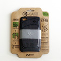 New-re-case-iphone-4s-case-made-from-trash-s