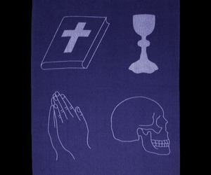 New-religion-blanket-by-damien-hirst-m