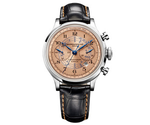 New-retro-chronograph-design-from-baume-mercier-m