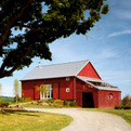 New-river-bank-barn-by-blackburn-architects-s