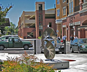 New-sculpture-displayed-in-downtown-napa-m