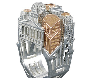 New-series-of-architectural-rings-m