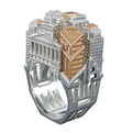 New-series-of-architectural-rings-s