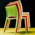 New-sleek-minimalist-chair-design-s