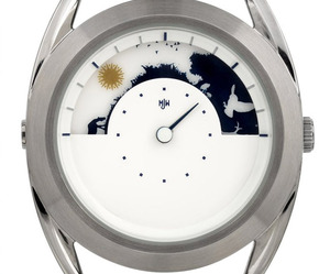 New-sun-and-moon-watch-from-mr-jones-m