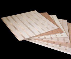 New-sustainable-beadboard-panels-m