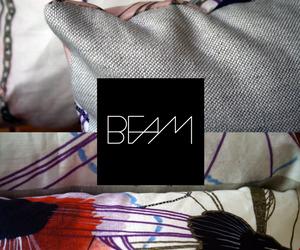 New-textiles-line-beam-m