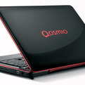 New-toshiba-qosmio-s
