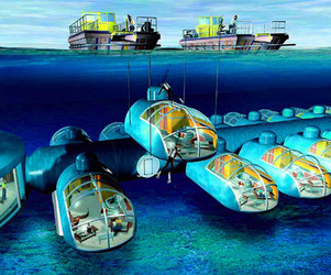 New-undersea-resort-m
