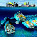 New-undersea-resort-s