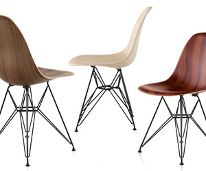 New-wood-molded-eames-chairs-from-herman-miller-m