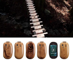 New-wood-phone-amazing-tv-commercial-m