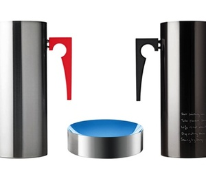 New-work-by-paul-smith-for-stelton-m