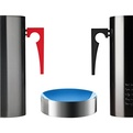 New-work-by-paul-smith-for-stelton-s