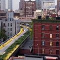 New-york-city-railway-transformed-into-park-s
