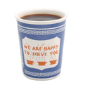 New-york-greek-ceramic-cup-s