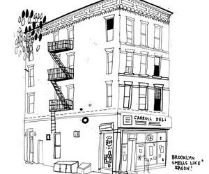 New-york-illustrations-by-james-gulliver-hancock-m