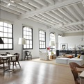 New-york-style-loft-in-downtown-barcelona-by-shoot-115-s
