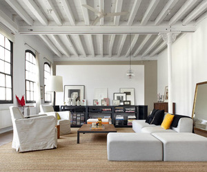 New-york-style-loft-in-the-heart-of-barcelona-m