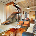 New-york-style-warehouse-conversion-in-melbourne-s