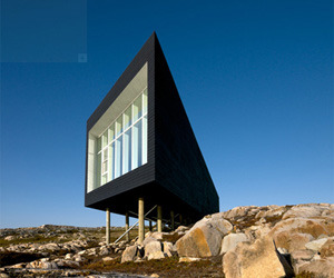 Newfoundland-artist-lofts-in-edition29-structures-for-ipad-m