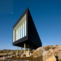 Newfoundland-artist-lofts-in-edition29-structures-for-ipad-s