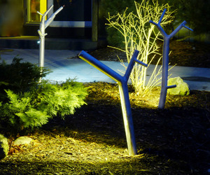 Newgrowth-led-path-lights-3-m
