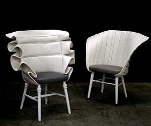 News-by-fredrik-frg-at-the-stockholm-furniture-fair-2010-m