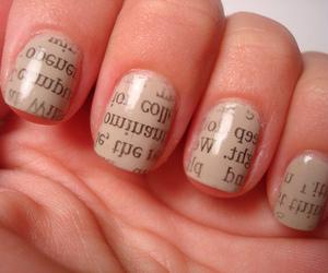 Newsworthy-nails-m