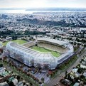 Newzealand-largest-stadium-s