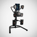Nexersys-ufc-inspired-ipower-trainer-s