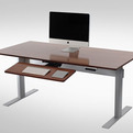 Nextdesk-terra-s