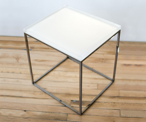 Ni-3-end-table-2-m