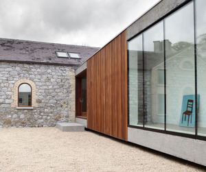 Nice-contemporary-self-catering-villa-in-ireland-m