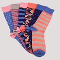 Nice-laundry-socks-s