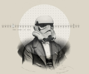 Nick-agin-old-timey-star-wars-m